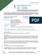 EASA_AD_2011-0164R3_2