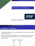 Indicadores_Genericos