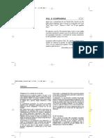 2008-kia-sportage-99309.pdf