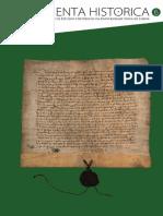 Carta_da_rainha_D._Leonor_aos_reis_catol