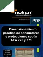 Conductores y Protecciones según AEA_David Palavecino para roker (1)