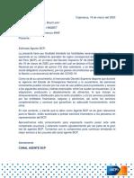 Agente_Comunicado-editable.pdf