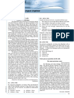Ingles-Lingua-Inglesa-Propostos.pdf