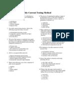 asnt_1_Q&A (1).pdf