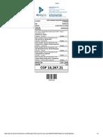 Cupón1.pdf
