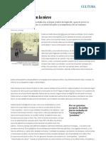 Israel, arboles en la nieve. Discurso de Amos Oz al recibir el premio Kafka.pdf