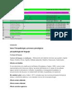 Nuevo Documento de Microsoft Office Word.docx