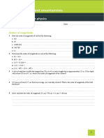 1.1_Orders_of_Magnitude.pdf