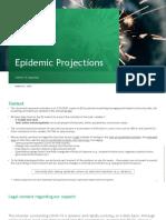 Boston Consulting Group-Epidemic Projections Summary v Final.pdf.PDF.pdf.PDF.pdf (1)