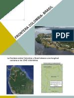 FRONTERA COLOMBIA- BRASIL (2)