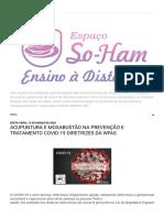 ESPAÇO SO HAM DE TERAPIA HOLÍSTICA_ ACUPUNTURA E MOXABUSTÃO NA PREVENÇÃO E TRATAMENTO COVID-19 DIRETRIZES DA WFAS.pdf