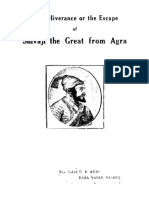 GIPE-008243.pdf