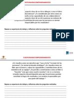 3.1.3.2 Cuestionario Empoderamiento.pdf