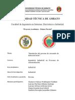 355363943-Proyecto-Flexsim.docx