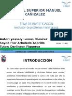 INVESTIGACIÓN v1 - proyecto.pptx