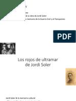 Los rojos de ultramar_segunda parte.pdf