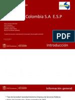 ALCANOS DE COLOMBIA S.A.pptx