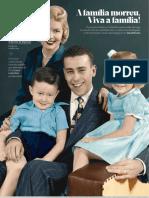 RevistaE2476.pdf