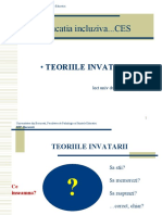 teoriile invatarii.pdf