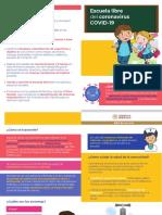 Diptico COVID-19 Escuela libre del coronavirus.pdf