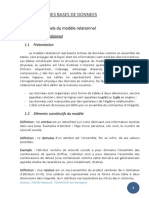 Cours Conception de Base de Données.pdf