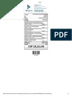 Cupón 2.pdf