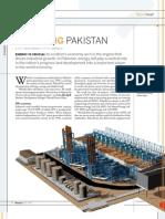 powering-pakistan-one-stop-service