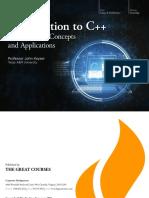 2074_Introduction_to_C_Plus_Plus.pdf