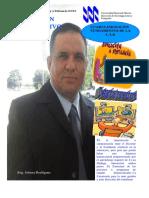 ACTIVIDAD 4 FUNDAMENTOS DE LA E.A.D..pdf