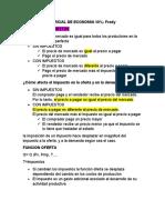 PARCIAL DE ECONOMIA 50%