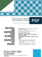 rdsi-assessment  4