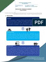 PRESENTACIÓN Y PROPUESTA ENERGEO.pdf