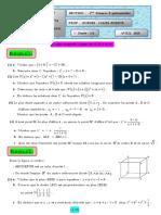Sujet-de-révision-N13-4-sc-Avril-2020.pdf