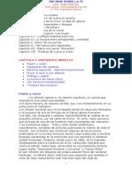 Ratzinger-Informe sobre la fe.doc