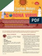 PreventionandManagementofCOVID19FLWEnglish.pdf