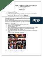 Class-VI_1.pdf