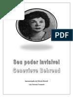 Seu poder invisível de Genevieve Behrend.pdf