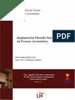 PFC-432-BOLAÑO este si.pdf