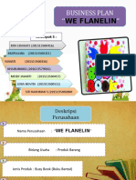 PPT_ Busy Book