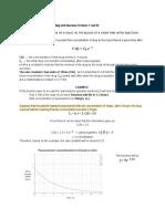 Math Project Report-2.pdf