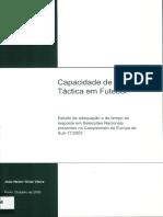 Capacidade de Decisão tática.pdf