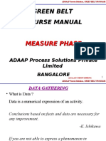 Chapter 5 Measure_GB.ppt
