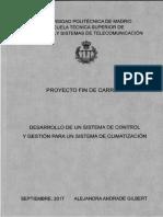 PFC_ALEJANDRA_ANDRADE_GILBERT.pdf