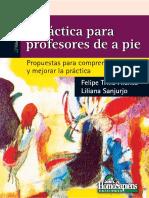 DIDÁCTICA PARA PROFESORES DE A PIÉ  SANJURJO Y ALONSO.pdf