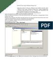 Form Login Sederhana Dengan Java