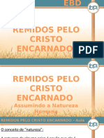Remidos-pelo-Cristo-encarnado-08-11-2015