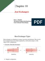 --15-Chapitre_10-Heat Exchangers