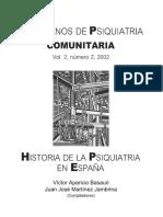 Cuadernos de psiquiatría comunitaria-rafael huertas.pdf