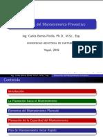 planeacion_Yopal.pdf