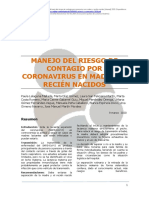 aelama Lactancia-y-coronavirus-2020.pdf